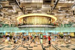 Google инвестирует в свой аэропорт 82 млн. долларов. Реакция инвесторов