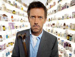 В Рунете легально покажут 8 сезон «Доктора Хауса»
