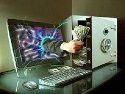 О раскрытии киберпреступления сообщили Microsoft и Symantec