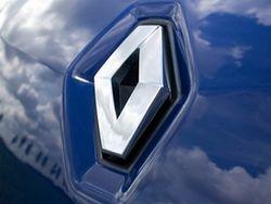 В европейском автосекторе Cheuvreux предпочитает Renault