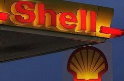 Активов на 4,4 млрд. долларов выкупила Shell у Repsol