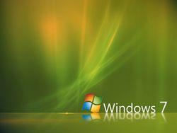 Инвестиции в Windows 7 оправдывают ожидания