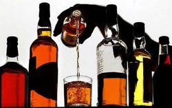 Ученые рассказали, что хорошего несет алкоголь для организма