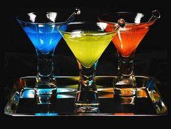 ФАС оштрафует за рекламу алкоголя не только на портале ru