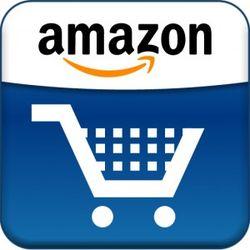 На рынок Германии серьёзно нацелилась Amazon