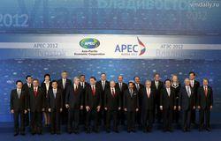 """Итоги саммита АТЭС удивили СМИ: неожиданный успех поможет России выйти в лидеры """"смещения центра мира"""""""