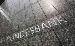 Реакция на новую программу ЕЦБ: МВФ одобряет, Бундесбанк критикует