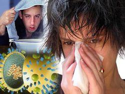 Иммунологи предупредили о надвигающейся сильнейшей волне гриппа