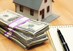 В какой стране ЕС выгоднее брать кредит на недвижимость