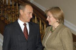 Глава РФ сделал большое исключение, посвятив всех в свои личные дела – Песков