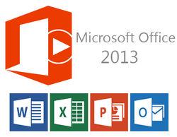 Пользователи ПК разочарованы – Microsoft Office 2013 привязан к одному компьютеру
