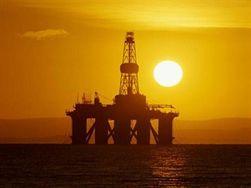 Инвесторам: рынок нефти продолжает рост