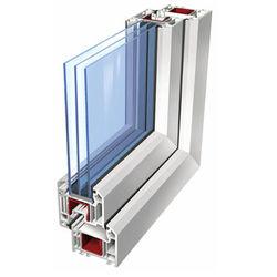 Инвесторам: В США создали окна, преобразующие тепло и свет в электричество