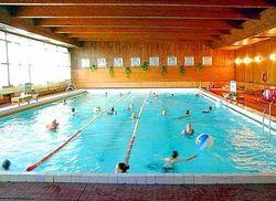Трудные подростки из Могилева смогут бесплатно плавать в бассейне