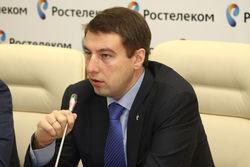 Родион Левочка