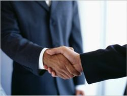 Таджикистан будет развивать сотрудничество с белорусскими регионами