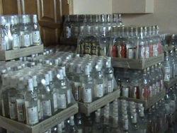 Яд в бутылках расползается по Европе - массовое отравление в Словакии
