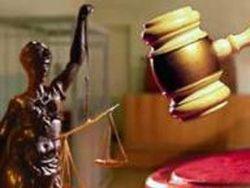 PR и суровая правда о Едином реестре досудебных расследований