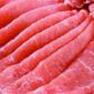 Перспективы рынка свинины США согласно отчетов USDA