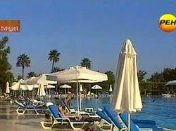 Туристку, поведавшую об инфекции в Белеке, заставили покинуть отель