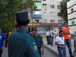 В Узбекистане решили создать профсоюз мардикеров, - СМИ