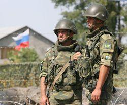 Таджикистан намерен пролонгировать размещение российских воинских частей