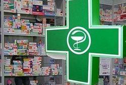 В аптеках России могут исчезнуть термометры и шприцы