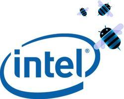 Рынок в ожидании нетбука с сенсорным экраном от Intel