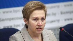 Эксперты о деноминации и запрете на валютные кредиты в Беларуси