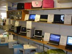 Мировой рынок планшетов, ПК и смартфонов за третий квартал увеличился на 27 процентов