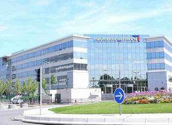 В 2012 году убыток PSA Peugeot-Citroen составил 5 млрд. евро