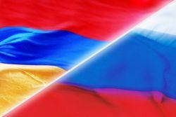 Армения и Россия: кто кому нужен и для чего