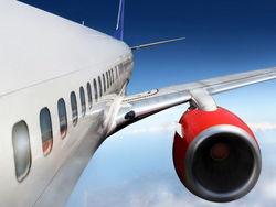 Почему заблокировано авиасообщение над всей территорией Польши