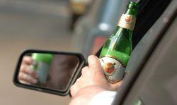 DW: Немецкий опыт борьбы с пьянством за рулем