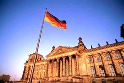 Германия показала пример еврозоне - бюджет с профицитом