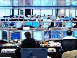 """Euronext создаст биржу для малого бизнеса - """"Биржу предпринимателей"""""""