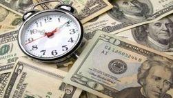 Более чем на 10 процентов вырос за 2012 год белорусский госдолг