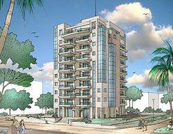 Недвижимость в Нетании: удовольствие больших прибылей