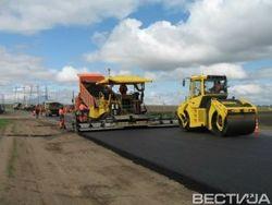 Официально: часть автомобильных дорог в Украине не подлежит восстановлению