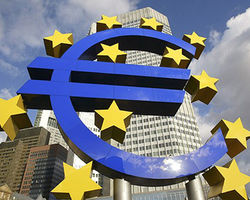Трёхлетний меморандум о взаимопонимании был подписан между ЦБР и ЕЦБ