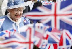 Госбюджет Великобритании за октябрь увеличился до 13,7 млрд. долл.