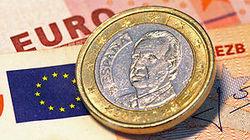 Испания продолжает размещать векселя
