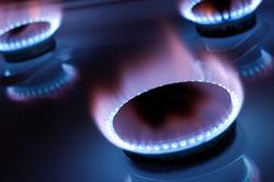 Российский газ для Украины подешевеет, если она вступит в ТС