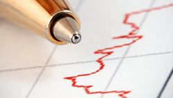 В декабре рост индекса доверия потребителей Италии порадовал аналитиков