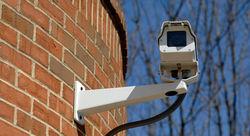 Ташкент массово оборудуют камерами видеонаблюдения