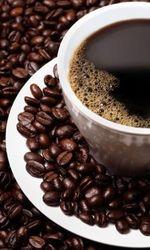 Стоит ли ожидать падения цен на кофе?