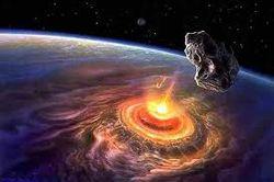Чем найденный в Сахаре метеорит удивил ученых
