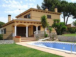 Почему в Испании дешевеет недвижимость?