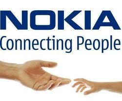 В выставке Consumer Electronics Show Nokia участвовать будет
