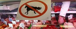 Сосиски из Европы с кониной обнаружены в России – Россельхознадзор